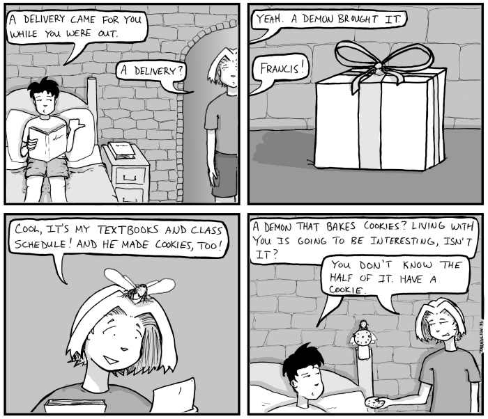 comic-2006-05-08-a-little-gift.png