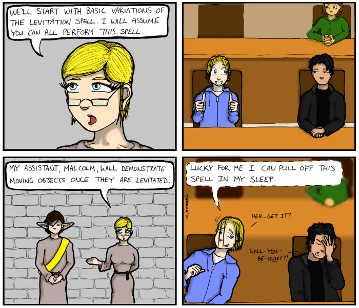 comic-2007-01-29-bad-jokes.png