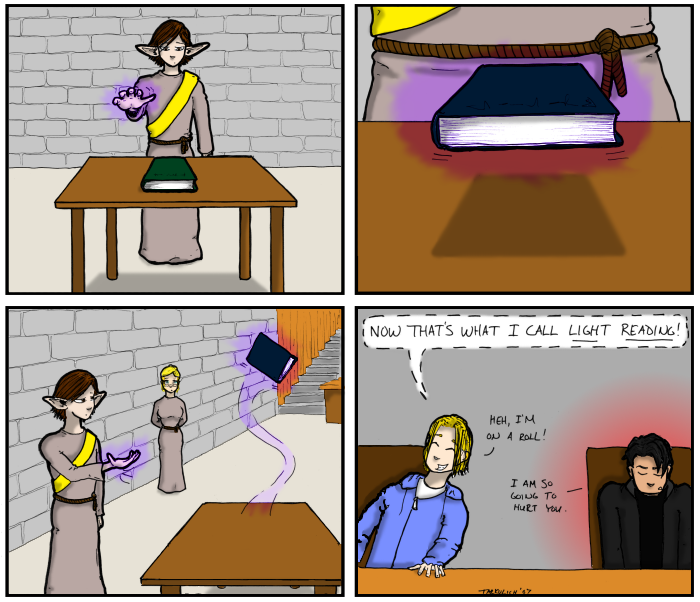 comic-2007-01-31-throw-the-book-at-him.png