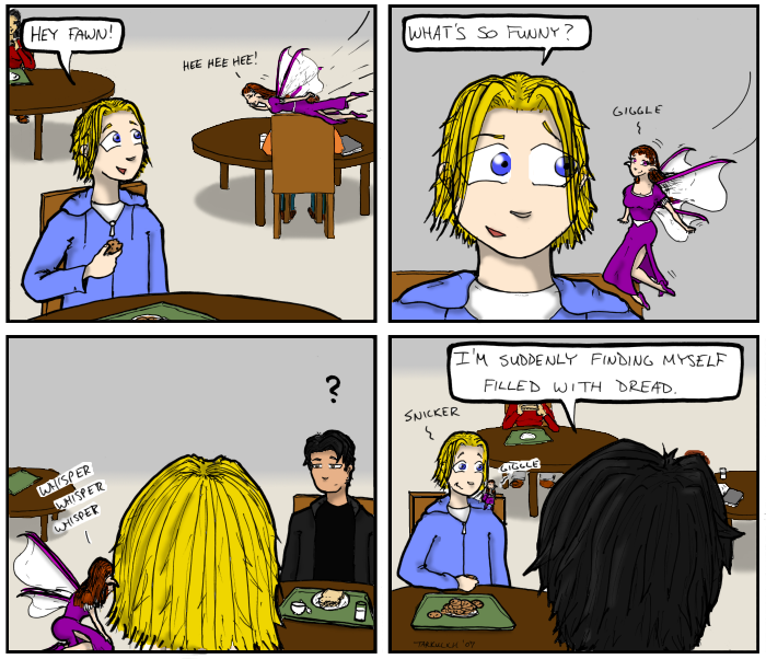 comic-2007-02-07-ominous-laughter.png