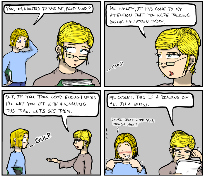 comic-2007-04-27-detailed-notes.png