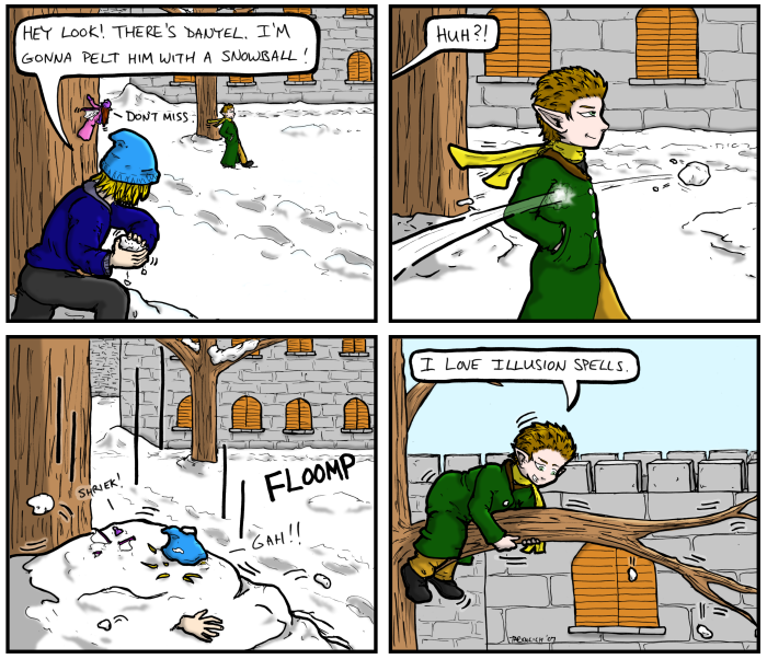 comic-2007-09-26-illusion.png