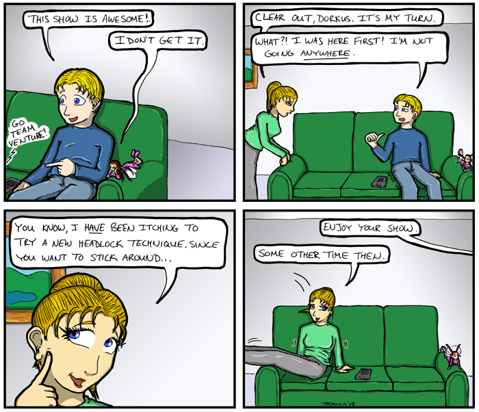 comic-2008-08-18-test-subject.png