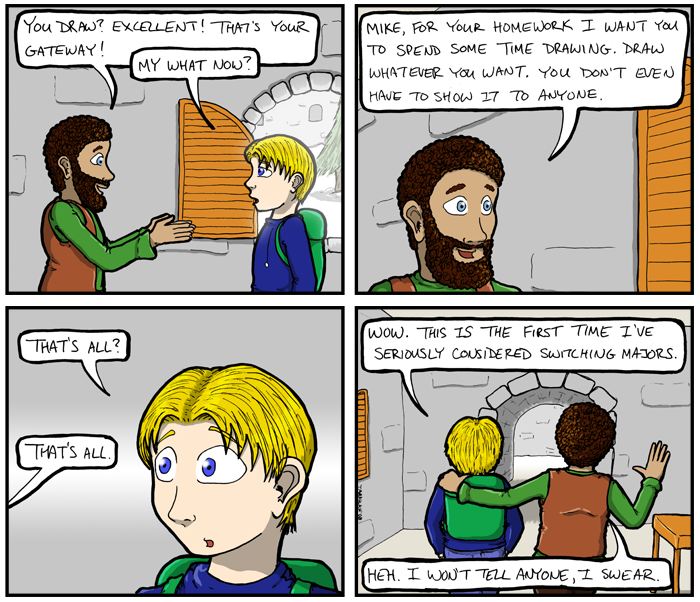 comic-2008-11-26-easy-assignment.png