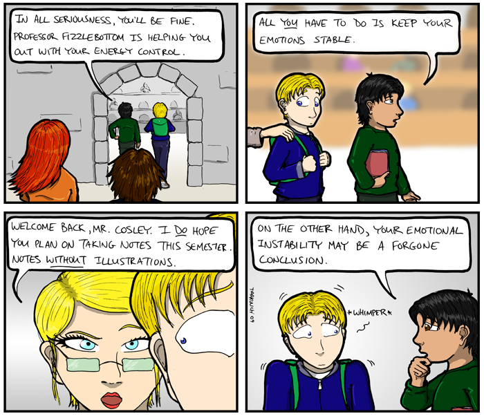 comic-2009-01-28-high-stress-environment.png