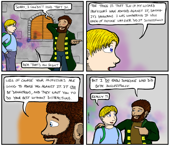 comic-2009-09-25-he-knows-a-guy.png