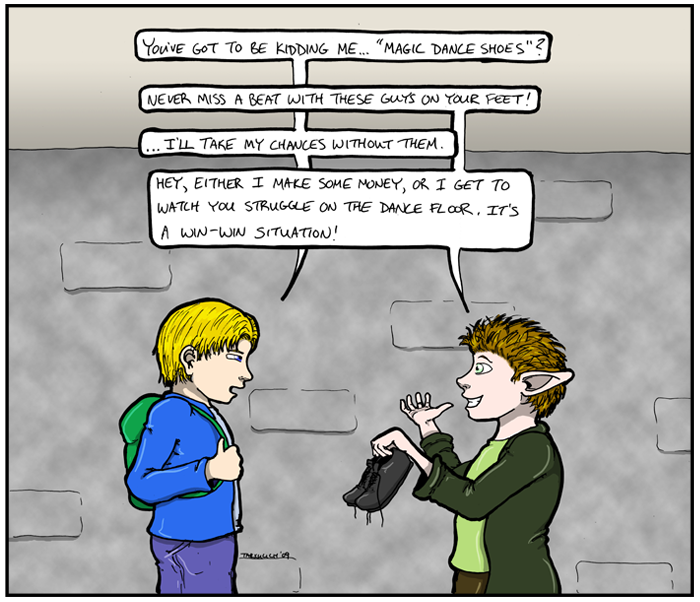 comic-2009-11-20-win-win.png