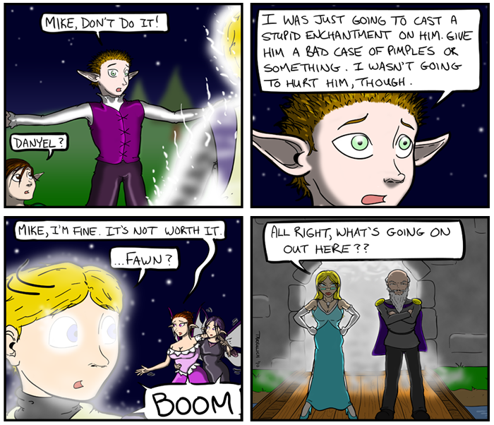 comic-2010-05-10-the-cavalry-arrives.png