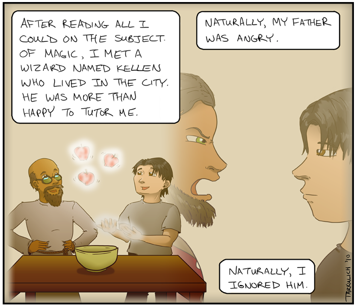 comic-2010-11-18-a tutor.png