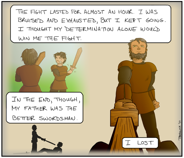 comic-2010-12-06-lost.png