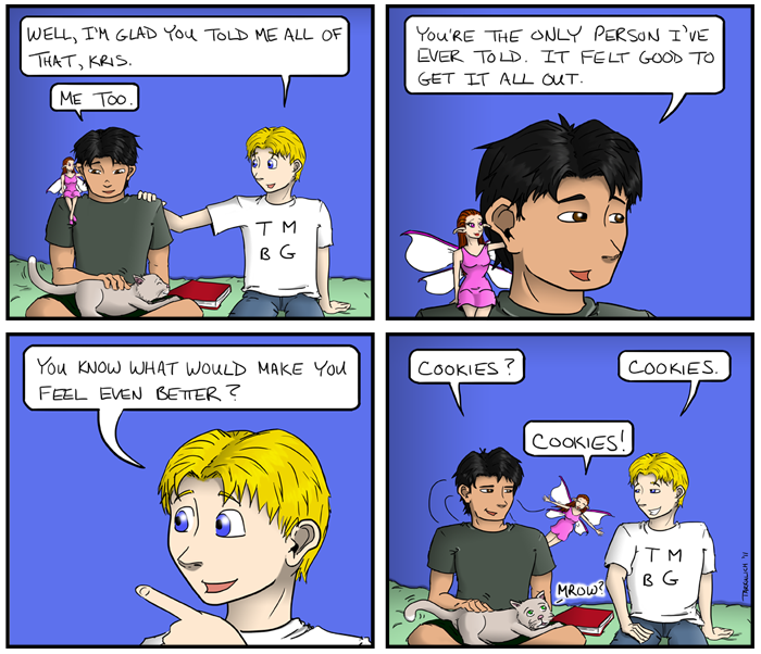 comic-2011-01-20-the-cure-all.png