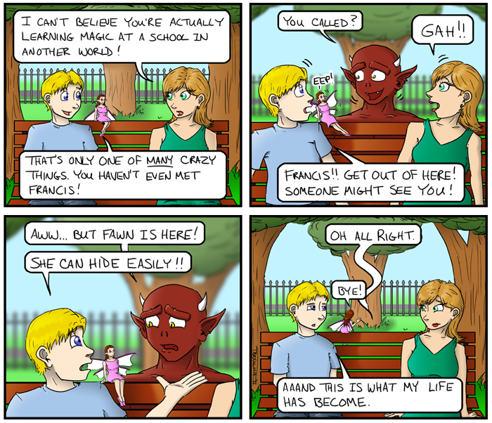 comic-2011-02-28-same-old-same-old.png
