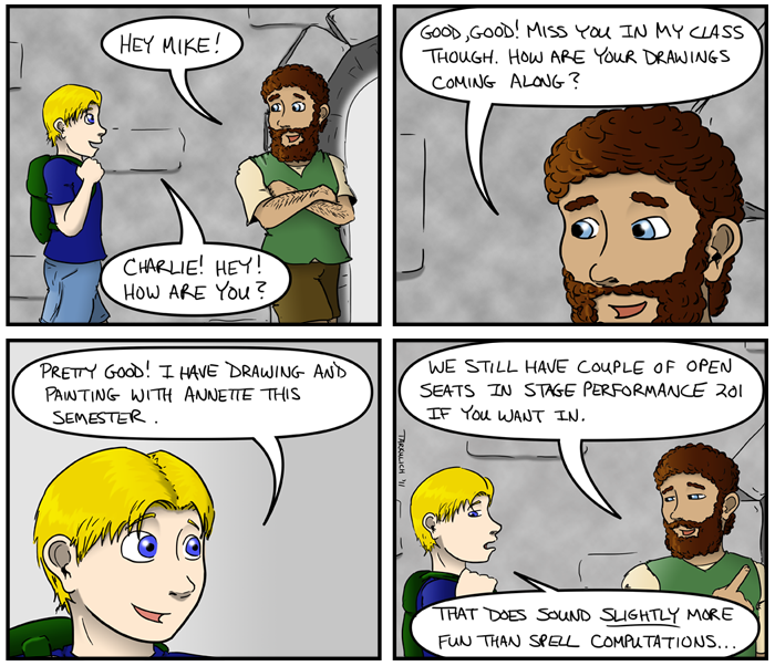 comic-2011-05-19-tempting.png