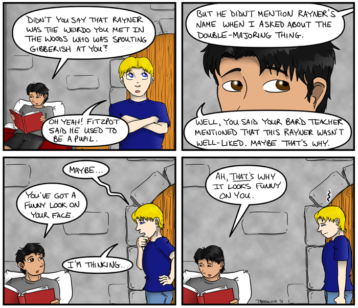 comic-2011-05-26-not-something-he-does-often.png