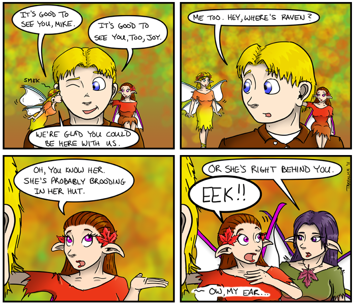 comic-2011-06-16-never-assume.png
