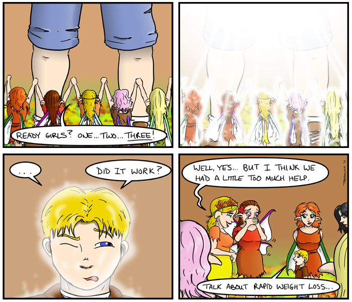 comic-2011-06-23-too-small.png