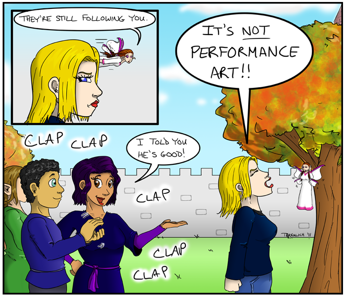 comic-2011-10-17-oh-those-bards.png