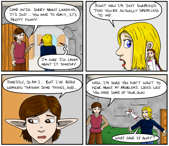 comic-2011-11-03-problems.png
