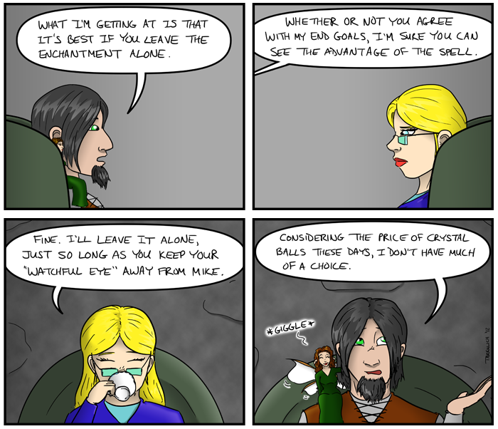 comic-2012-07-19-supply-and-demand.png