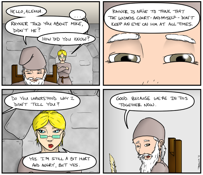 comic-2012-08-16-in-on-it.png