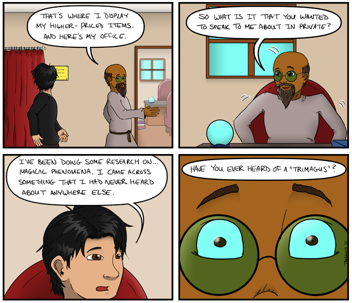 comic-2012-12-06-a-private-conversation.png