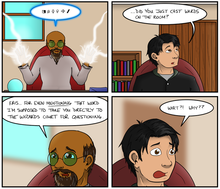 comic-2012-12-13-bad-word.png