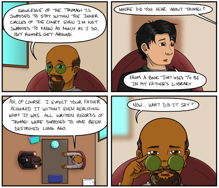 comic-2012-12-20-interrogation.png
