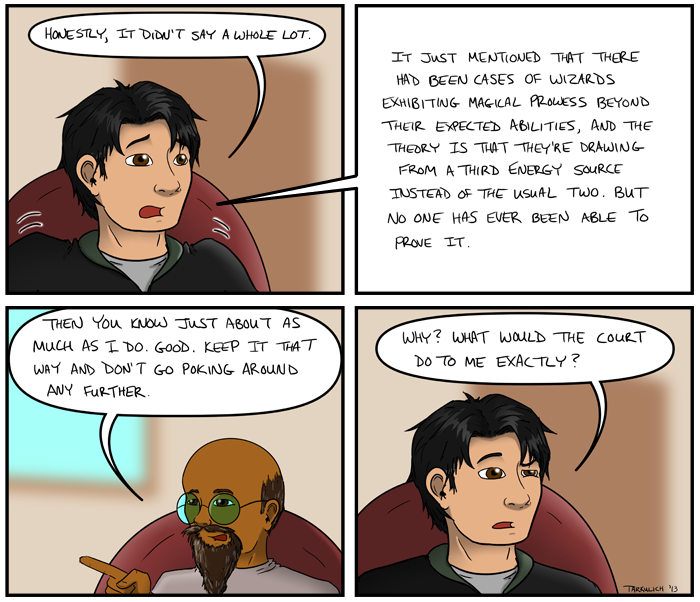comic-2013-01-03-a-warning.png