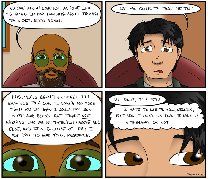 comic-2013-01-10-after-all-were-flesh-and-blood.png