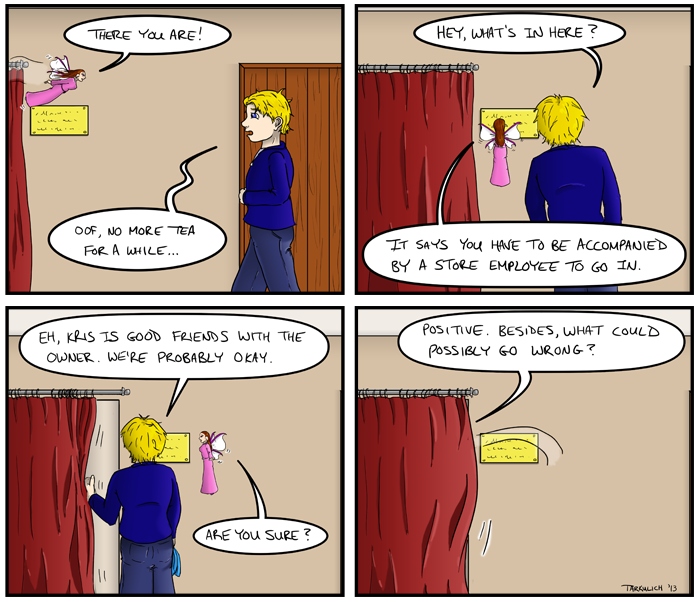 comic-2013-01-17-famous-last-words.png