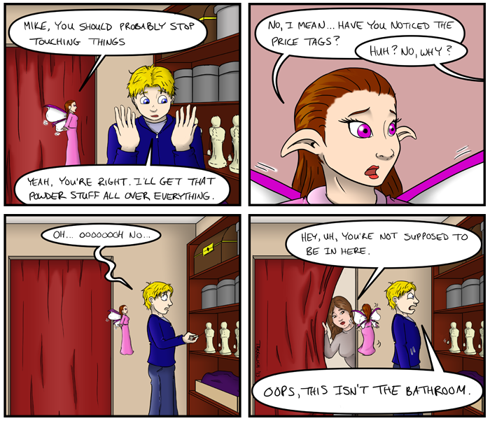 comic-2013-02-08-wrong-room.png