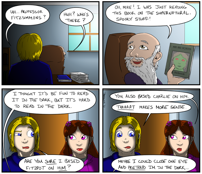 comic-2013-07-04-inspiration.png