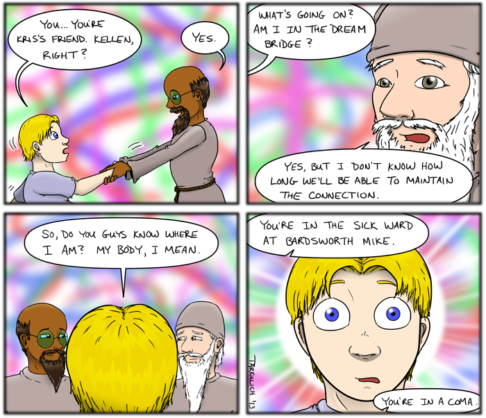 comic-2013-08-29-out-of-body-experience.png