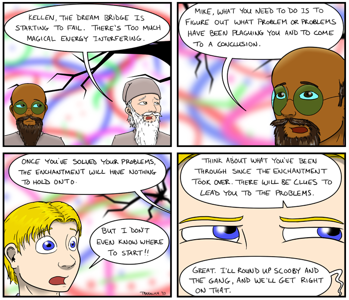 comic-2013-09-19-a-groovy-mystery.png