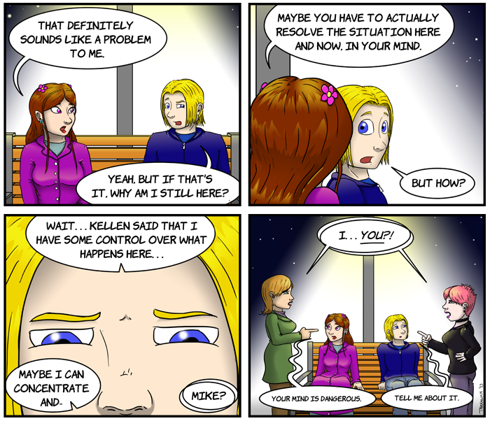 comic-2013-11-07-dangerous-minds.png