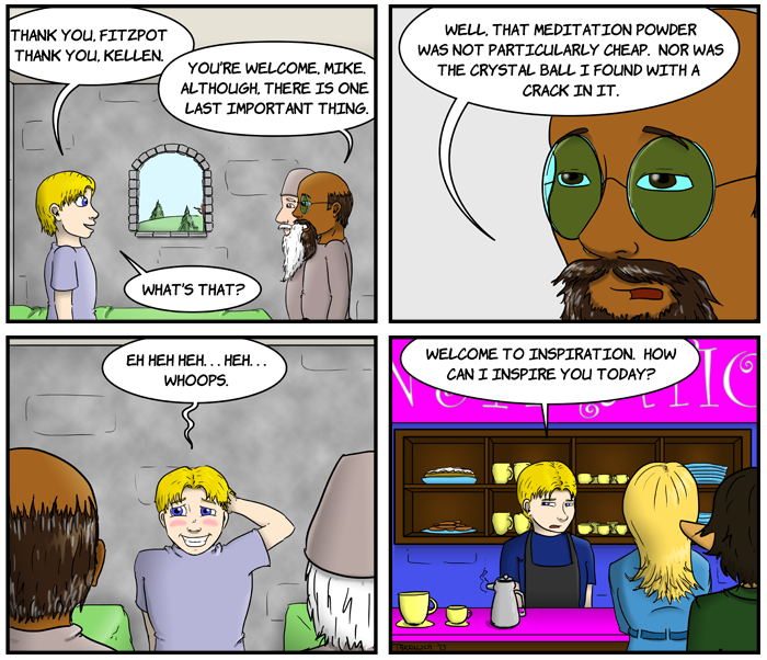 comic-2013-12-05-desperate-times-call-for-desperate-measures.png