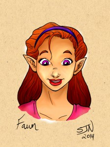 bardsworth_fan_art__fawn_by_3fangs-d76mmmu