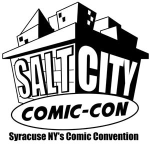 saltcityccon