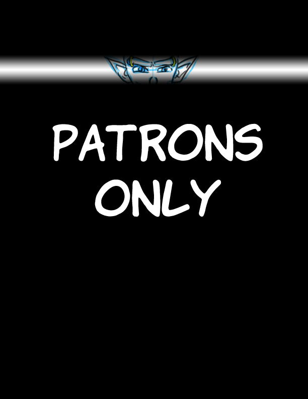 patron-preview-sketch