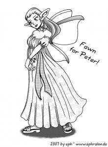 fanarteph